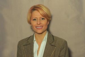 Yvonne Giese