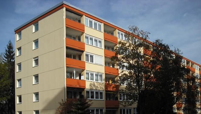 Röthenbach